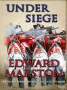 Under Siege (eBook): Captain Rawson Series, Book 4