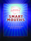 Instant Genius (eBook): Smart Mouths: The Best Quotations Ever Collected