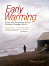 Early Warming (eBook): Crisis and Response in the Climate-Changed North