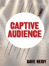 Captive Audience (eBook)