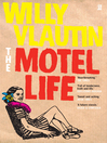 The Motel Life (eBook)