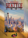 Greetings from Seattle (eBook)