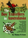 The Boy Travellers in Australasia (eBook)