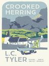 Crooked Herring (eBook): Elsie and Ethelred Series, Book 5