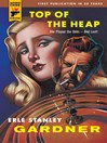 Top of the Heap (eBook)