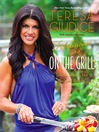 Fabulicious! (eBook): On the Grill: Teresa's Smoking Hot Backyard Recipes