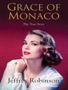 Grace of Monaco (eBook)