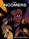 The Incomers (eBook)