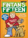 Fintan's Fifteen (eBook): Ireland's Worst Hurling Team Wants You!