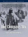 Dog Company Six (eBook)