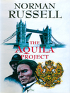 The Aquila Project (eBook): Inspector Box Series, Book 5