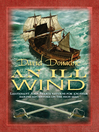 An Ill Wind (eBook): John Pearce Series, Book 6