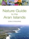 Nature Guide to the Aran Islands (eBook)