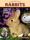 Rabbits (eBook): Small-Scale Rabbit Keeping