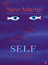 Self (eBook)