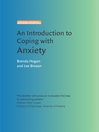 Introduction to Coping with Anxiety (eBook)