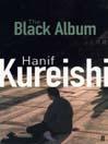 The Black Album (eBook)