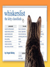 whiskerslist (eBook): the kitty classifieds