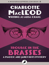 Trouble in the Brasses (eBook)