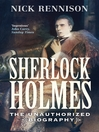 Sherlock Holmes (eBook)