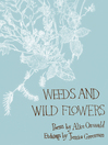 Weeds and Wild Flowers (eBook)