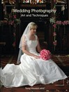Wedding Photography (eBook): Art and Techniques