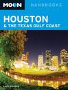 Moon Houston & the Texas Gulf Coast (eBook)