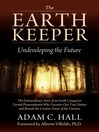 Earthkeeper (eBook): Undeveloping the Future