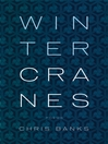 Winter Cranes (eBook): Poems