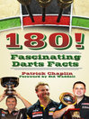 180! (eBook): Fascinating Darts Facts