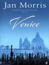 Venice (eBook)