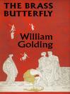 The Brass Butterfly (eBook)