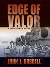 Edge of Valor (eBook): Todd Ingram Series, Book 5