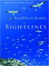 Sightlines (eBook)