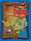 Uncle John's Bathroom Reader Plunges into Texas Expanded Edition (eBook)