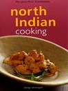 North Indian Cooking (eBook)