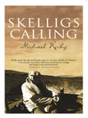 Skelligs Calling (eBook)