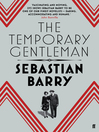 The Temporary Gentleman (eBook)