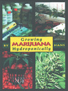 Growing Marijuana Hydroponically (eBook)