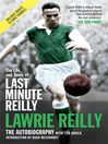 The Life and Times of Last Minute Reilly (eBook)