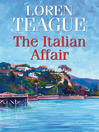 The Italian Affair (eBook)