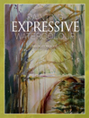 Painting Expressive Watercolour (eBook)