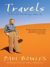 Travels (eBook)