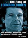 The Song of Leonard Cohen (eBook)