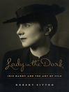 Lady in the Dark (eBook): Iris Barry and the Art of Film