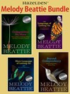 Melody Beattie Bundle (eBook): A Collection of Four Melody Beattie Best Sellers