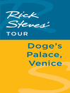 Rick Steves' Tour (eBook): Doge's Palace, Venice