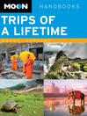 Moon Trips of a Lifetime (eBook)