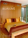 Contemporary Asian Bedrooms (eBook)