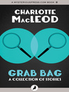 Grab Bag (eBook): A Collection of Stories